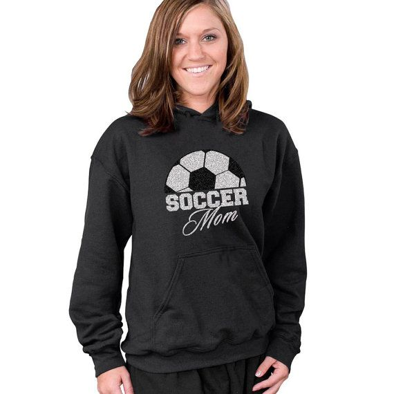 Soccer Mom shirt, Soccer mom, Soccer Mom shirts, Baseball Mom Shirt, Gifts for mom, This Princess wears cleats, Mother's Day, Softball,