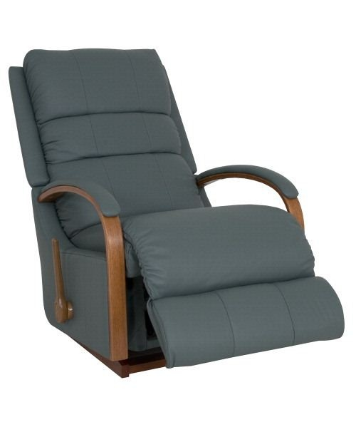 Charleston rocker - not what I'm looking for but only rocker I can get my hands on short of importing from overseas or getting the usual rocker/glider! :(
