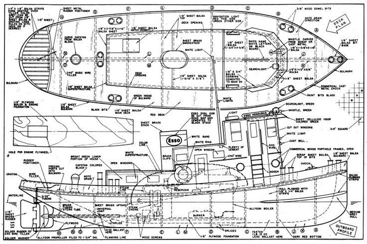 Image associée   BATEAUX MODELES   Model, Boat et Floor plans