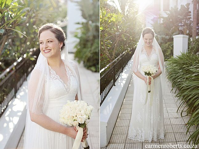 Carmen Roberts Photography, Daniel & Sarah. Wedding flower ideas.