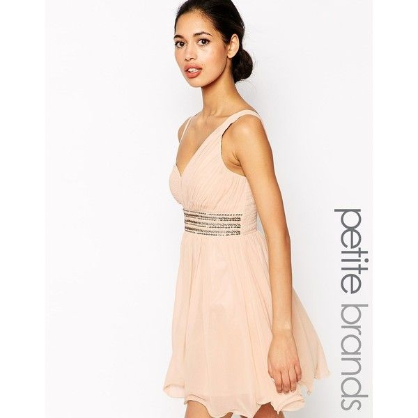 Cocktail dress petite 8 evening