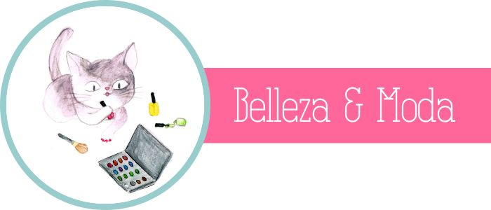 Manicura profesional básica en casa http://madridbloguea.blogspot.com.es/2014/07/manicura-profesional-basica-en-casa.html