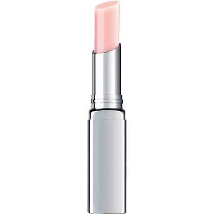 Imposanter #Lippenstift in #Rosa von #Artdeco. Der pflegende #Color #Booster #Lip #Balm verschönert die natürliche #Lippenfarbe mit zarten #Farbpigmenten. ♥ ab 10,95 €