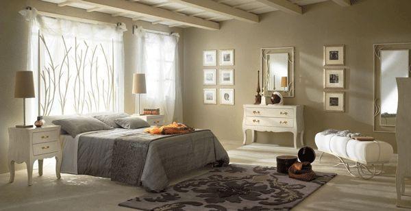 Dormitorio-matrimonial-moderno-1.gif (600×308)