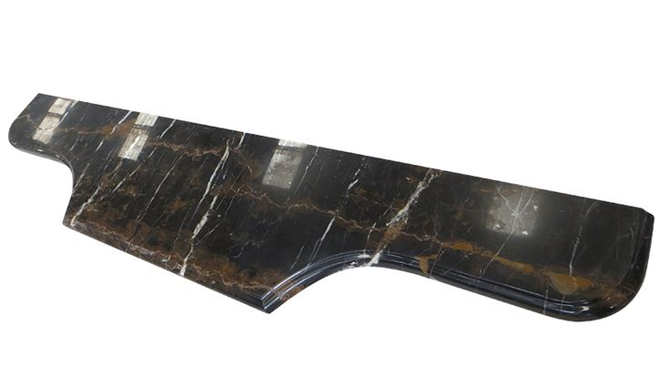 Black And GoldWholesale China  best floor tiles marble wall tile marble bathroom countertop