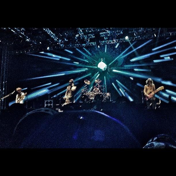 #laruku #larukujkt #rock #band - @deki_andika- #webstagram