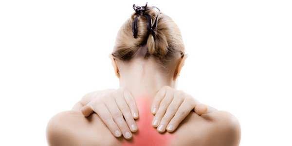 Addio cervicale: scoperto il rimedio che ti fa sparire il dolore. Ce l'hai in casa! Ecco cos'è - Gazzetta24