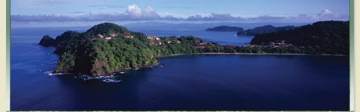Costa Rica 5-Star Resort, Costa Rica Luxury Marina & Yacht Club, Costa Rica Vacation Homes - PeninsulaPapagayo.com
