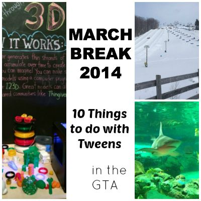 1000 Images About Fun Places For Tweens On Pinterest
