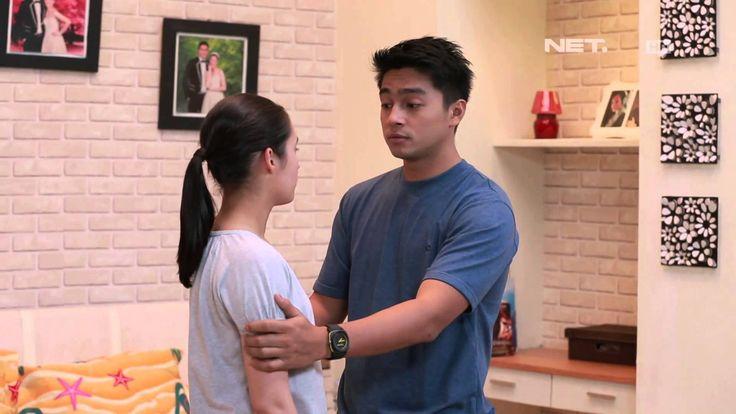 Tetangga Masa Gitu? Season 2 - Episode 206 - Senam Wajah - Part 1/4