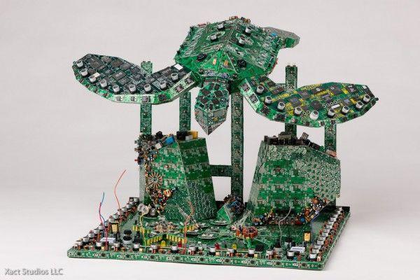 pcb-creation-carte-electronique-tortue