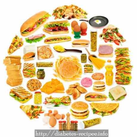 what is a type 2 diabetes - foods good for diabetes and cholesterol - numbness caused by diabetes - 8535773926