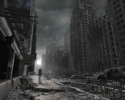 Subgenres and Themes of the Apocalypse