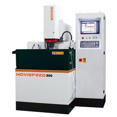 Novispeed 300