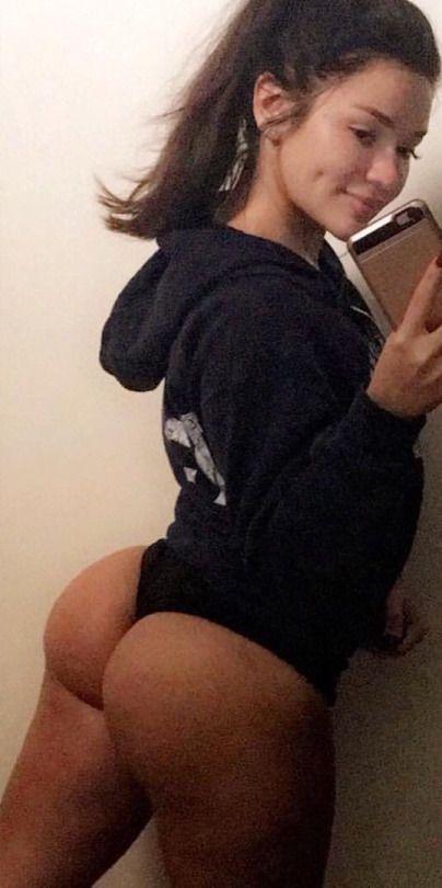 Horny ninja girl naked-7671