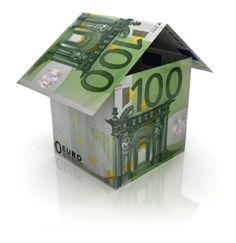 Aan het vervangen van uw oude ruiten zitten natuurlijk kosten verbonden maar het kan u ook geld opleveren! Met HR++ glas is uw huis beter geisoleerd en bespaart u dus energie. Dit kan u jaarlijks veel geld besparen!