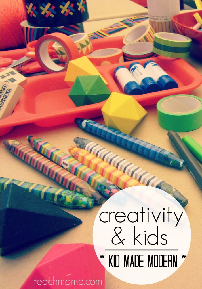 9 Best Easy Crafting With Kids Images On Pinterest Activities For