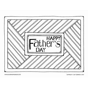 521 best adult coloring pages images on pinterest for Happy fathers day grandpa coloring pages