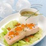 Come cucinare il salmone fresco: 10 ricette sfiziose
