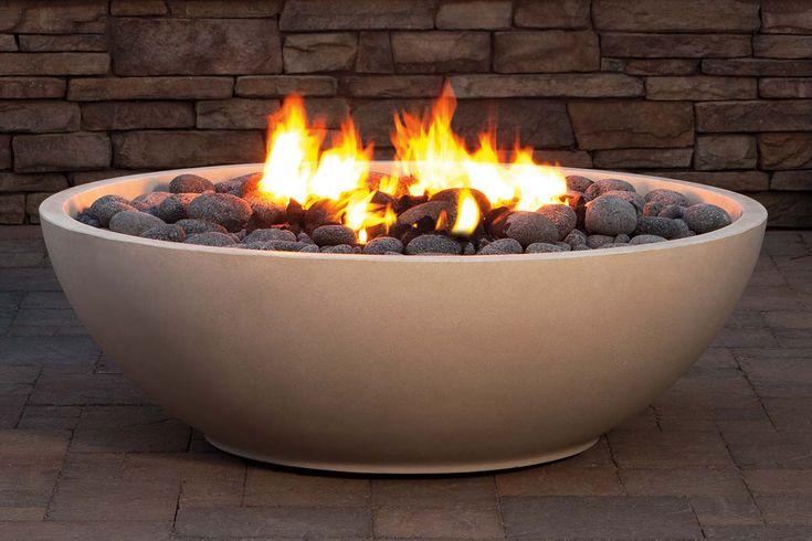 24 best rust patina fire pits images on pinterest fire for Eldorado fire bowls