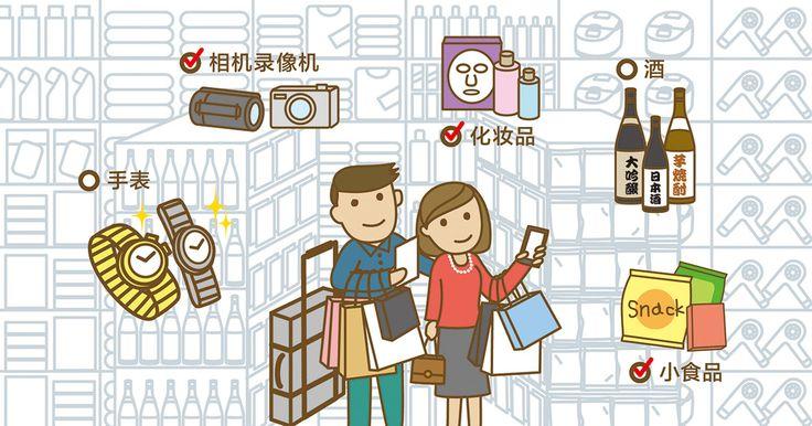2015年の訪日外国人客数累計は10月末時点で1600(最新数値確認)万人を超え、すでに年間の最高を大きく更新した。2020年の目標値である2000万人が...