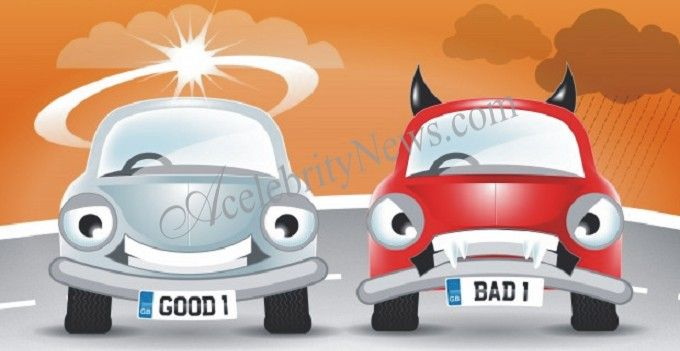 How To Check Online Vehicle Verification in Pakistan, Online Vehicle Verification in Sind, Online Motor Car Registration Verification in Sind, MTMIS, Excise GOS, online verification of vehicle registration Sindh, online verification of vehicle registration Balochistan, online verification of vehicle KPK, online verification of vehicle number, Online Vehicle Verification, Online Motor Car Registration Verification,