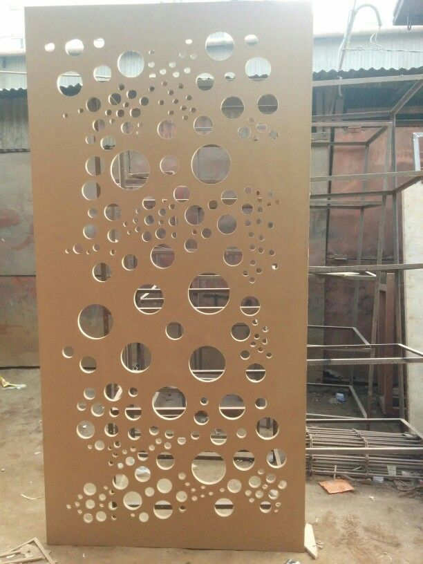 60 Best Images About Cnc Jali Cutting Bangladesh On