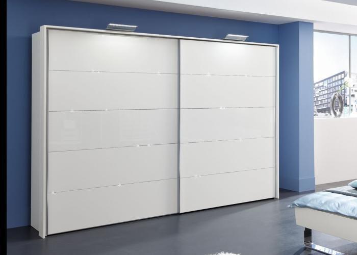 Nolte Delbrück \u2013 Die Schlafzimmer Möbelmarke \u2013 Made in Germany