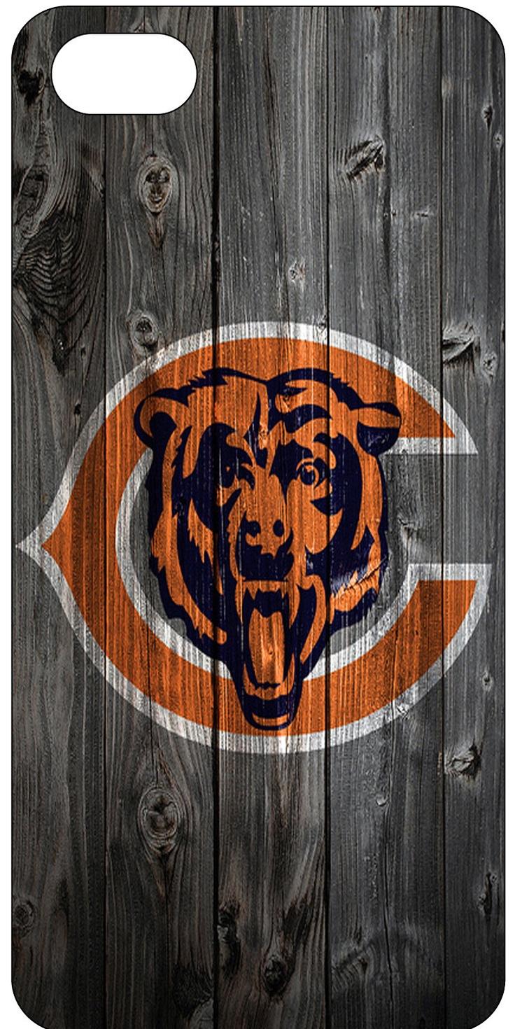 34a692a63b11d545e5cda4a9e3a8a722 bear logo wood background