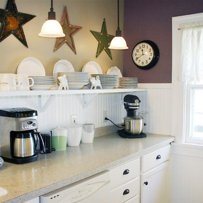 Top 39 ideas about 1920s home remodels on pinterest for 1920 kitchen design ideas