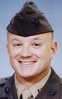 Marine Capt. Eric D. Terhune  Died June 19, 2008 Serving During Operation Enduring Freedom  34, of Lexington, Ky.; assigned to 2nd Battalion, 7th Marine Regiment, 1st Marine Division, I Marine Expeditionary Force, Twentynine Palms, Calif.; died June 19 while conducting combat operations in Farah Province, Afghanistan.