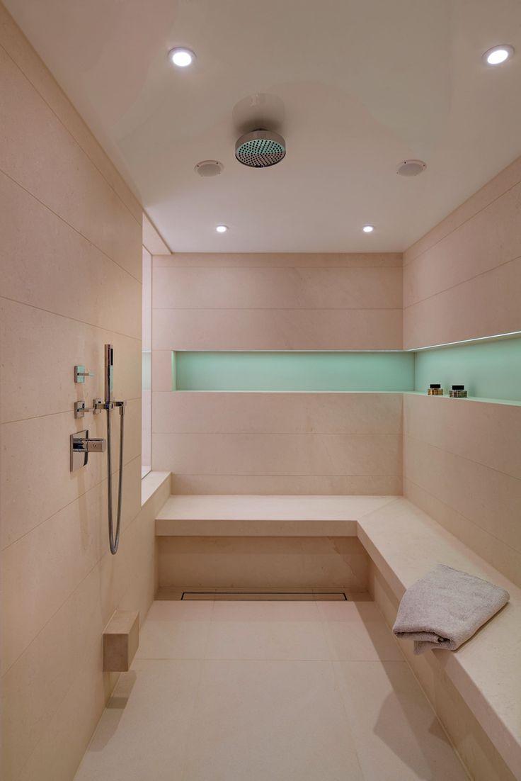 59 best Bäder images on Pinterest | Bathroom, Bathroom ideas and ...