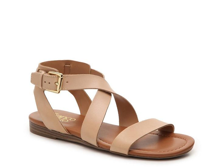 1000 Ideas About Franco Sarto On Pinterest Sandals