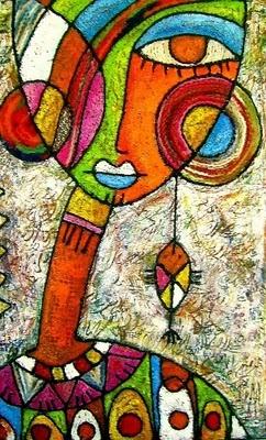 by Taieb Ayat