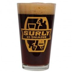 Homebrew Finds: Update: Celebrate Craft Beer Week - Commercial Beer Recipes and Clones
