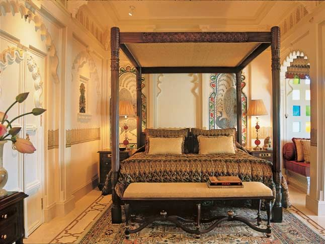 Mayur Mahal Pea Palace Suite At Lake Udaipur Picture Courtesy Roomsmall Hotelsudaipurluxury