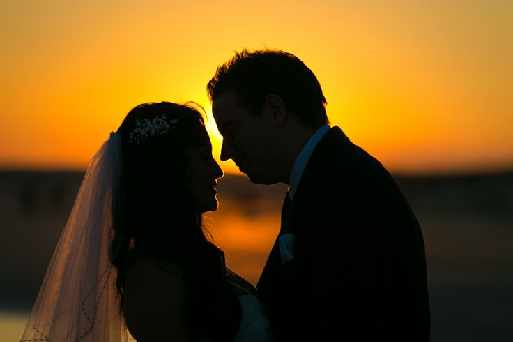 Southern Highlands wedding photography_-5