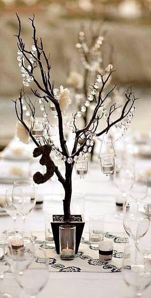 [Bodas de Casamento] Ideias Incríveis Para Comemorar TODAS Elas...