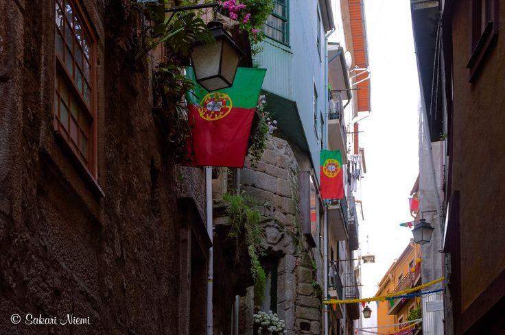 PT_160615 Portugali_0210 Porton Ribeiraa