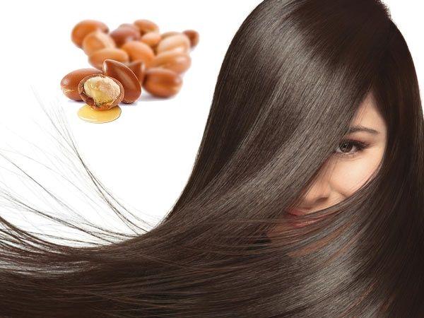 Argan yağı saça nasıl uygulanır, argan yağı ile saç bakımı nasıl yapılır ve argan yağının saça faydaları nelerdir kadinkokusu.net'te