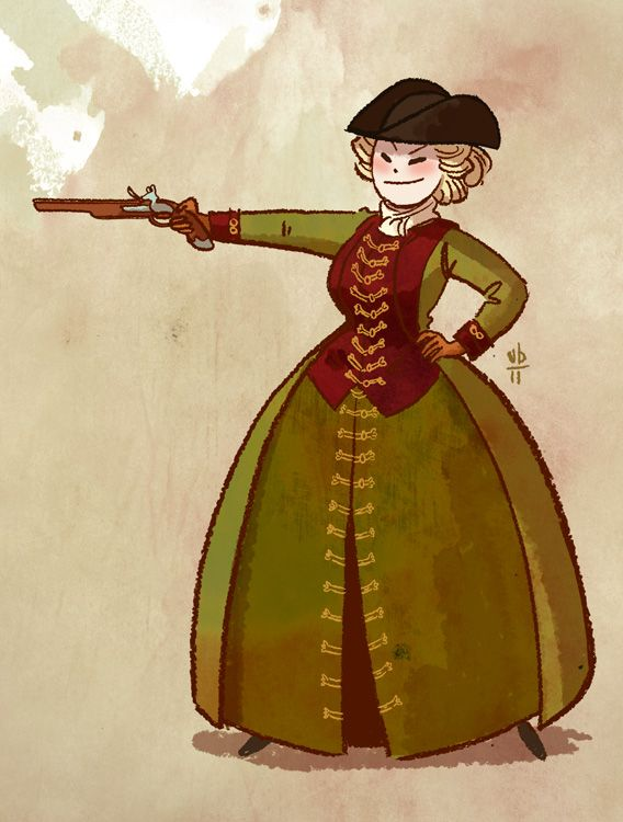 Character Design Los Angeles : Best very vera brosgol images on pinterest emily