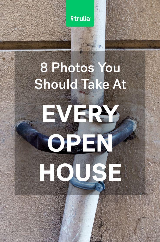 Best 25 Real Estate Seminars Ideas On Pinterest Real Estate