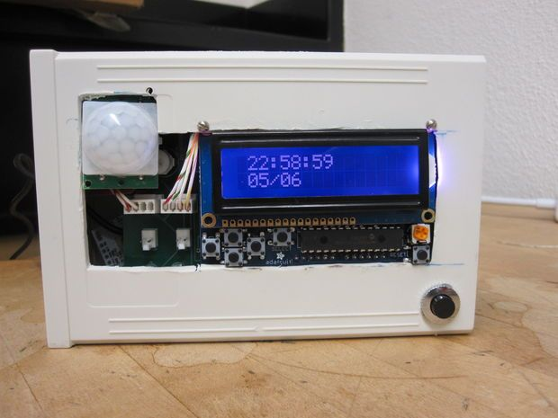 165 Best Arduino Images On Pinterest Arduino Projects