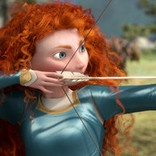 EXCLUSIVE: Brave Cast and Crew Interviews! - Kelly Macdonald, Kevin McKidd, and Craig Ferguson join producer Katherine Sarafian and writer Mark Andrews for a look at Disney Pixar's latest, in theaters now.