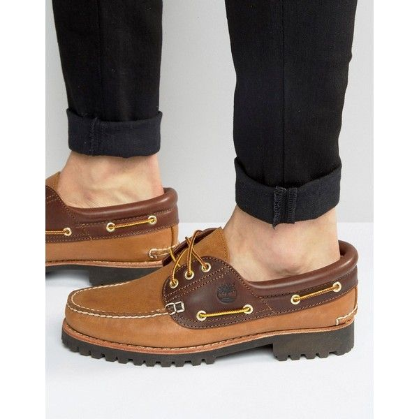 25 Best Ideas About Timberland Deck Shoes On Pinterest