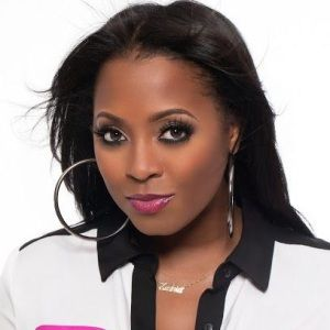 Keshia Knight Pulliam (American, Television Actress) was born on 09-04-1979.  Get more info like birth place, age, birth sign, biography, family, relation & latest news etc.