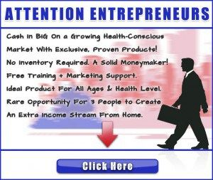Home Based Private Label Rights Entrepreneur Some Important Attribute for Success in Business – For running any sort of business or doing any other things in life, you need to have passion fo…