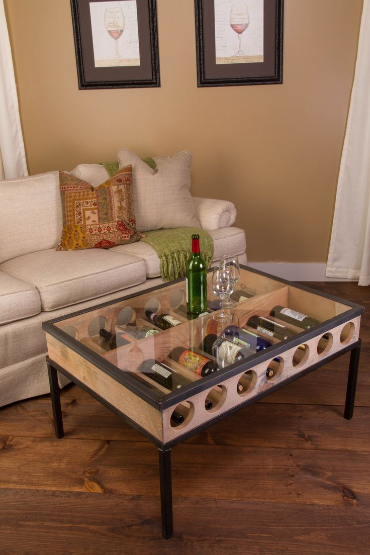 Build A Wood Top To Update An Old Glass Coffee Table Glass Coffee Table Makeover Coffee Table Redo Refurbished Coffee Tables [ 1936 x 1936 Pixel ]