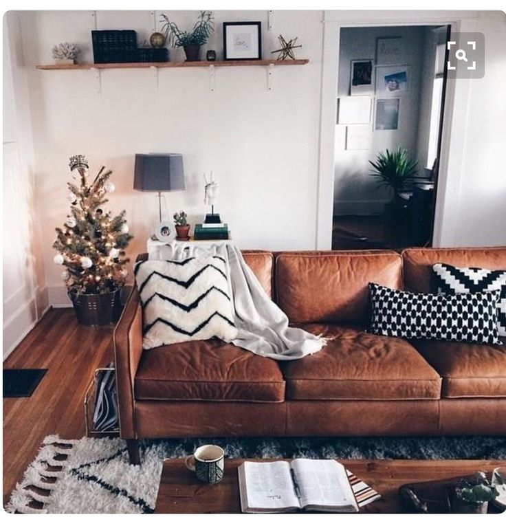 Best 25+ Leather Couch Decorating Ideas On Pinterest   Leather Couches,  Leather Living Room Furniture And Leather Couch Living Room Brown Part 51