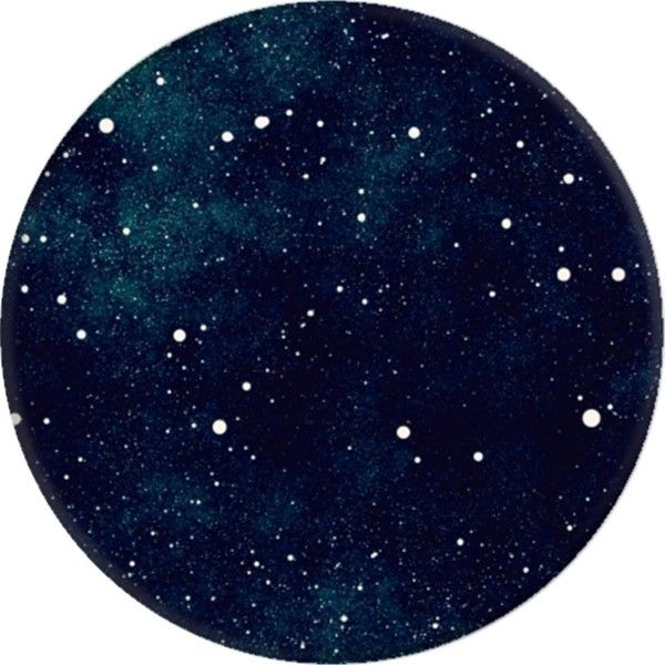 AmazonSmile: Neil deGrasse Tyson Galaxy & Stars PopSockets Stand for... (705 DOP) ❤ liked on Polyvore featuring accessories, tech accessories, galaxy smartphone and tablet smartphone